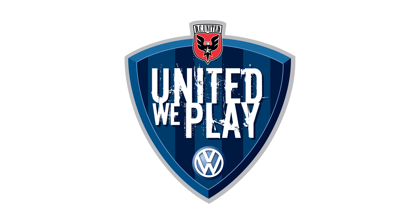 When Volkswagen wanted to sponsor the most popular MLS soccer team, DC United, they wanted to create unique dealer activities, in-stadium events, and promotional overlays. VW targeted MLS soccer fans because the brands' core values are very similar. Passion, dedication, and loyalty makes each of these brands unique and create the perfect partnership.
